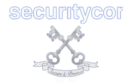 Securitycor Ltd